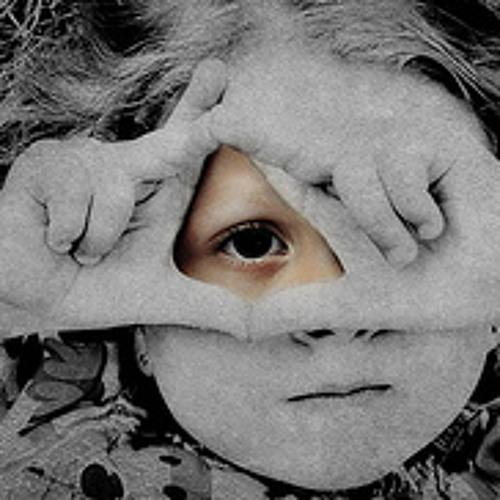 Sprash - Black Eye (Unmastered Preview)