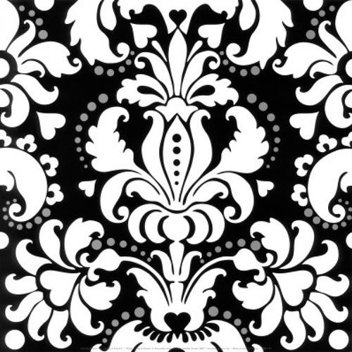 Baroquesque
