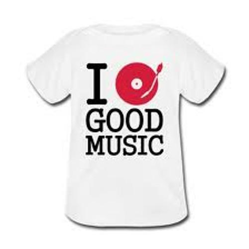 Locke - I Like Good Music (Original Mix)