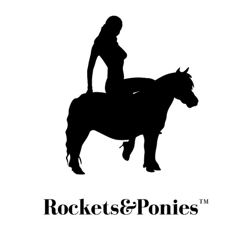 "[Rockets & Ponies] Santos - She (Coyu ""Kitties & Ponies"" Remix) Snippet"