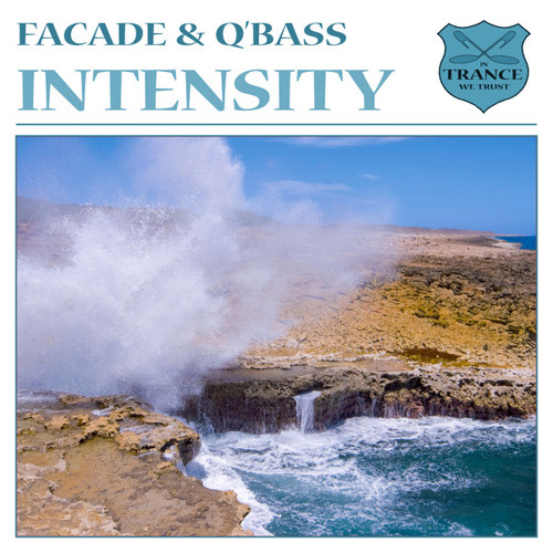 Facade and Qbass - Intensity (Nic Toms Remix) [In Trance We Trust]