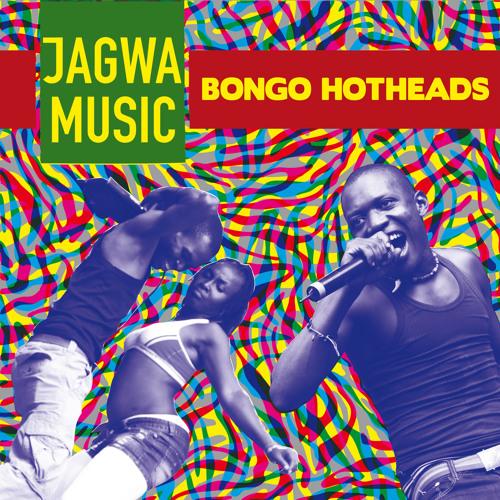 """Jagwa Music - Dunia Watu (from the album """"Bongo Hotheads"""")"""