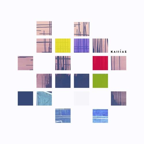 Alle Farben - Galant (Egokind Remix) (Snip)