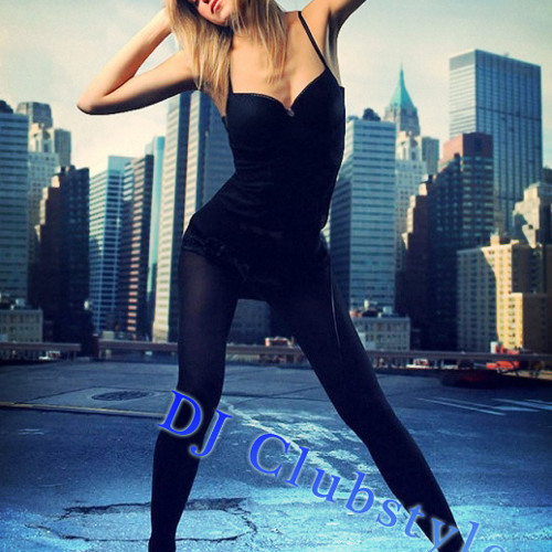 Electro & House March 2012 Mix #3