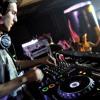 Cumhur H - At Kendini Diskolara ( DJ Altug Celik 2012 MiX ) mp3