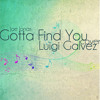 Gotta Find You (Camp Rock; Joe Jonas) Cover - Luigi Galvez