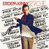 Erdem Kinay feat Merve Ozbey - Duman