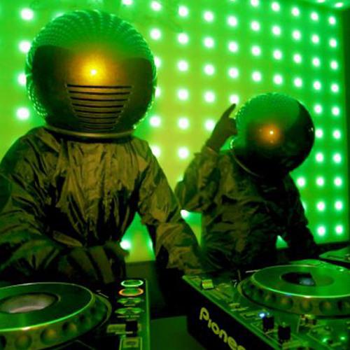 Klik Klak - Geht's noch? (Green Mix) |unreleased