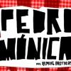 Download February Mini Mix ! Mp3