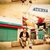 Athena - Dalga mp3