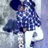 Encima de mi Cama - DJ Pegoo Ft. Farruko