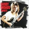 Randy Rhoads Tribute - MR. Crowley