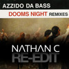 """Dooms Night"" (Nathan C Re"