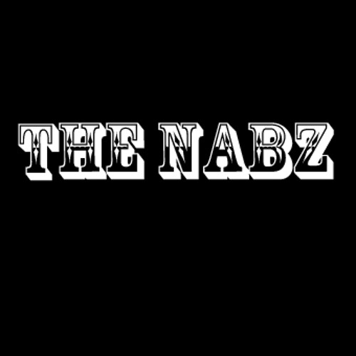 Nick Curly - Underground (The Nabz Remix) [Preview]