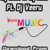 Aarti---Vaastav-(-Club-Mix-Ft.-Dj-Veeru-)-[Freshmaza.com]