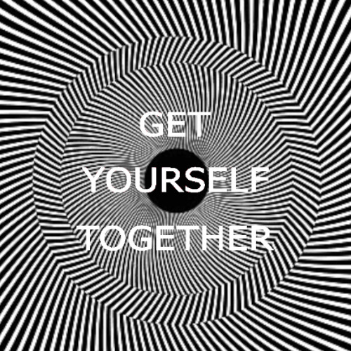 DearHead - Get Yourself Together Mix