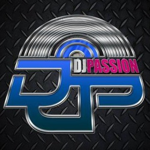 Leave The World Behind  (DJ PASSION) HOUSEKILLA RECS