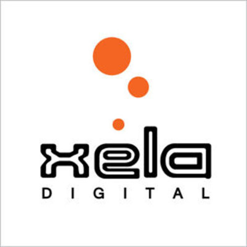 JadenK - Dirty Talk (RecycledBeats Remix) Out on Xela Digital