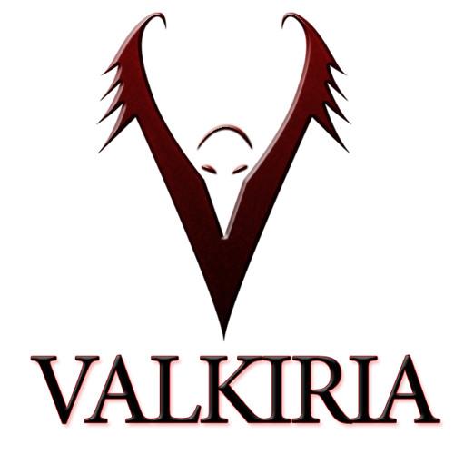 GLADIATORE HARDSTYLE DJ VALKIRIA