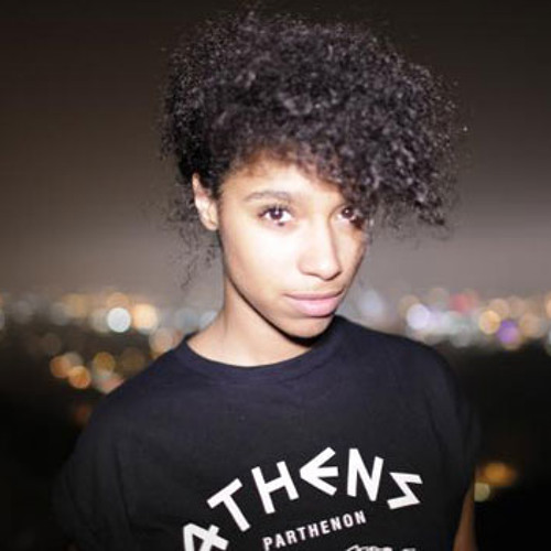 Forget (Shlohmo Remix) - Lianne La Havas