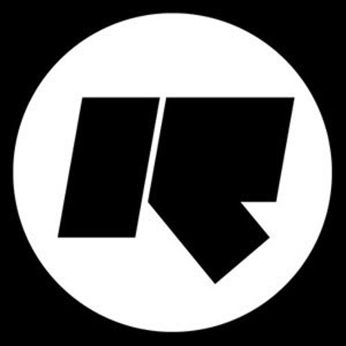RinseFM, march 28th
