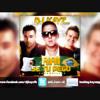 DJ KAYZ Feat Kader Japonais - BOUSSA ( REMIX RAI 2012 )