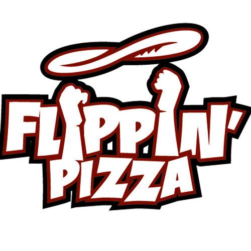 Flippin Pizza Maryland Celebrates St. Jude Radiothon on Radio One and WPRS