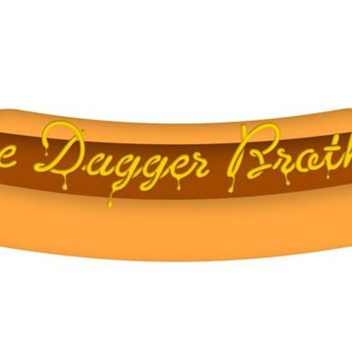 Nightwave Ravemix of Friends (Dagger Brothers)