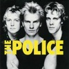 Every Breath You Take Progresive Mix 2012 ( The Police ) By Dj Rozie.mp3