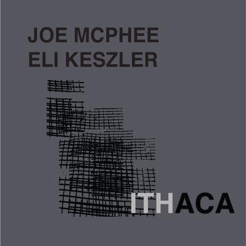 joe mcphee/eli keszler ithaca