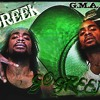 Dreek - Vice Versa By Pastor Troy