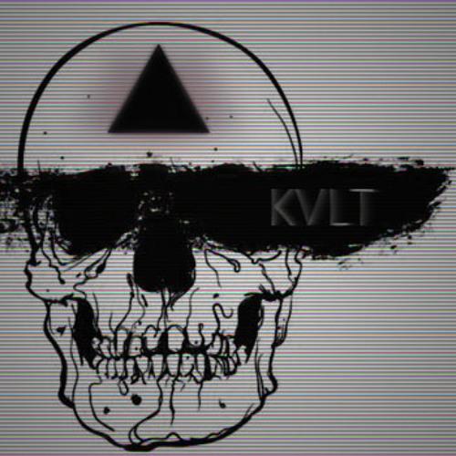 Dirty Current - KVLTMIX