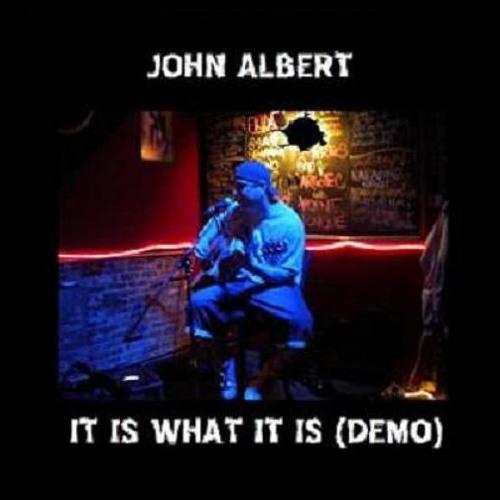 La Morte Libera  - John Albert
