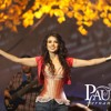 Paula Fernandes (DVD Ao Vivo) - Pássaro de Fogo