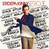 Erdem Kinay - Broken (Ft. Emina Sandal)
