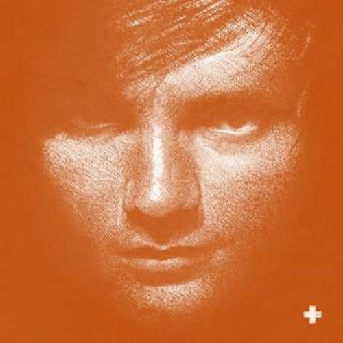 Ed Sheeran - Skinny love