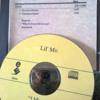 Lil Mo Feat. Missy Elliott - 5 Minutes [Timbaland Remix]