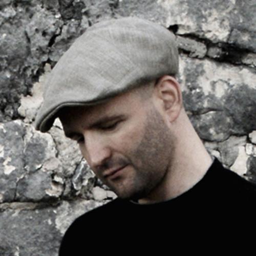 Andre Lodemann - Dogcast 06