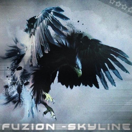 Fuzion - Skyline [Effulgence Remix]