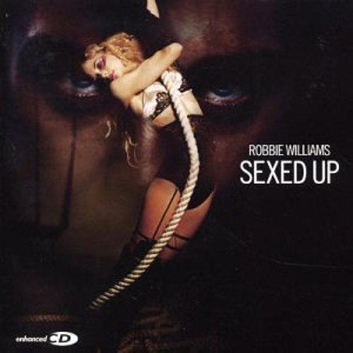 Lord Clayton - Sexed Up [Cover Version]