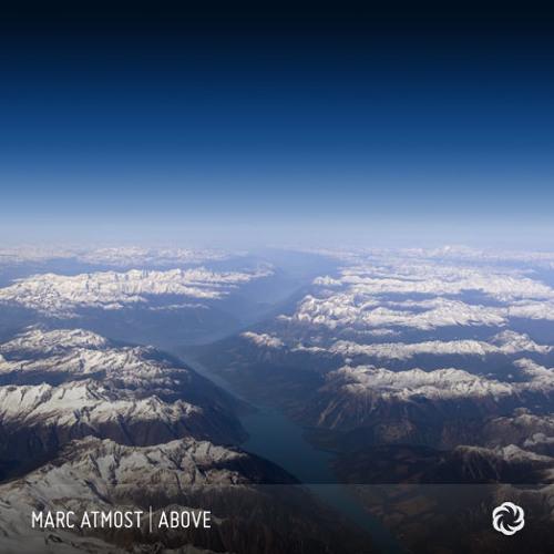 Marc Atmost - Heliotropic Islands (110ml Rainy Mix) [FREE]