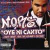 Big Mato, Daddy Yankee, Gem Star, N.O.R.E. & Nina Skyy - Oye Mi Canto [G-Audio] - 97 (Salsa - Rgton)