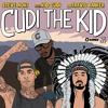 Steve Aoki - Cudi The Kid ft. Kid Cudi & Travis Barker (Third Party Remix)