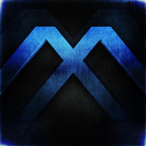 Nitrox - Overload (Original Mix)