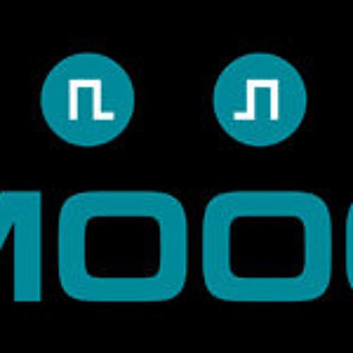 Darko Esser @ Moog, Barcelona 28-03-2012