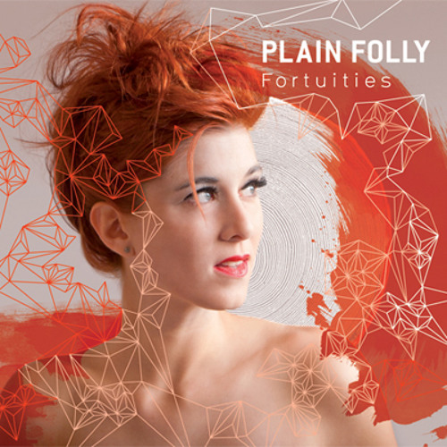 "Plain Folly - Afterglow (EP ""Fortuities"")"