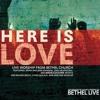 Bethel Live; Spontaneous Worship (You Make Me Happy)