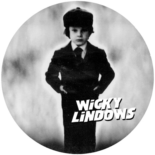 Place 2b & 2Sides - Just Your Way (Wicky Lindows #26)