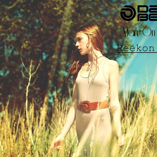 Dash Berlin - Man On The Run (Reekon Remix) [Free Download in Description]