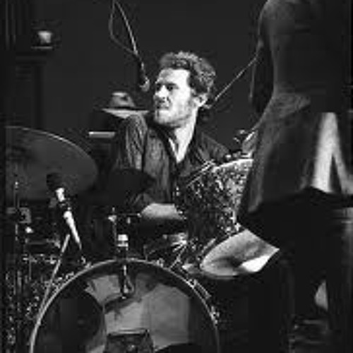 """""""Up on Cripple Creek"""" - The Band (Live)"""
